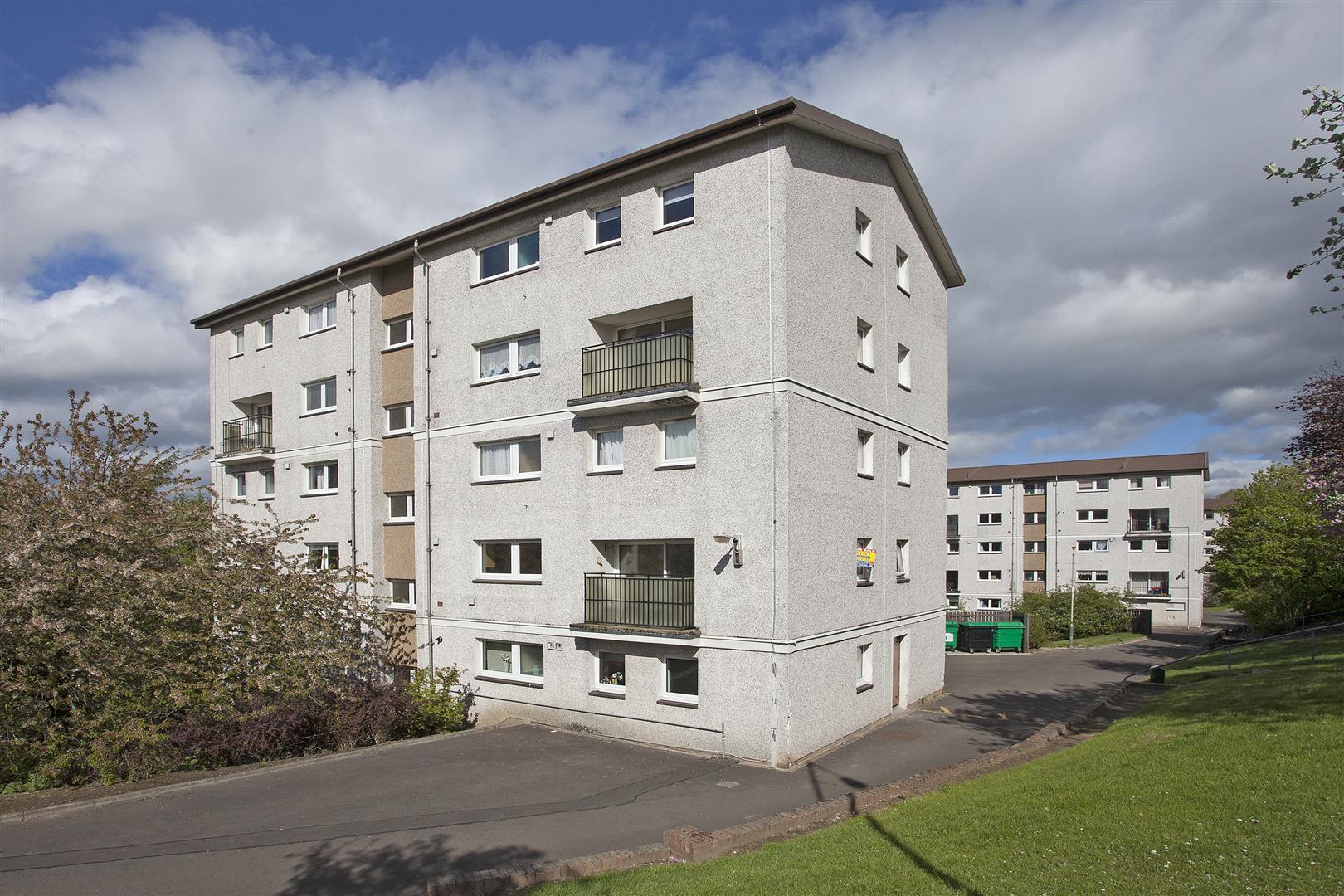 144, Strathtay Road, Perth, Perthshire, PH1 2NB, UK